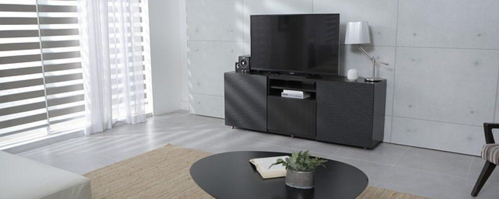 Pourquoi acheter  une TV 4K ?