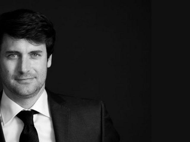 Cabinet d'avocat Fairfield – Avocat Cannes