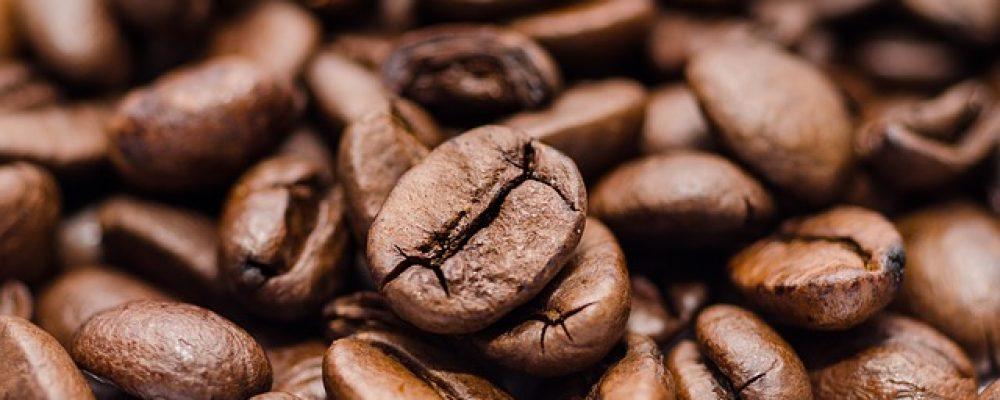 Comment choisir sa machine à café automatique avec broyeur ?