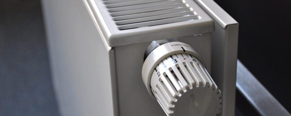 Comment protéger son circuit de chauffage
