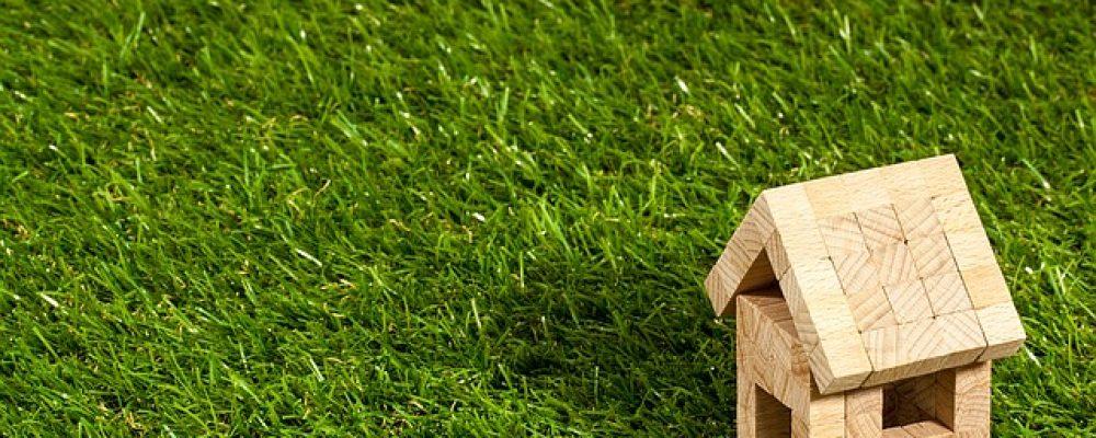 Domiciliation de revenus et prêt immobilier la nouvelle règle du jeu