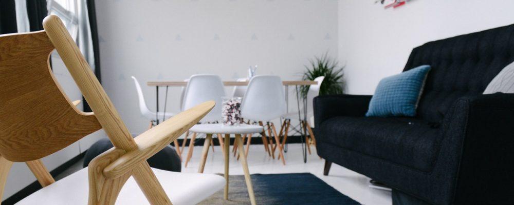 3 astuces pour bien choisir ses nouveaux meubles