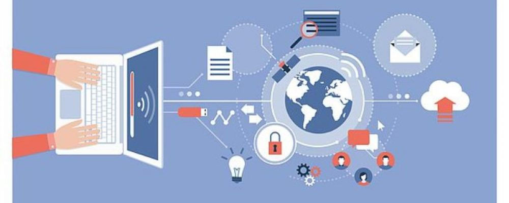 L'essentiel sur le règlement européen concernant la protection des données à caractère personnel