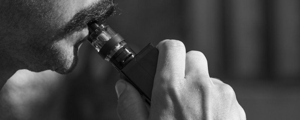 Pourquoi utiliser un flacon d'eliquide de 30 ml ?
