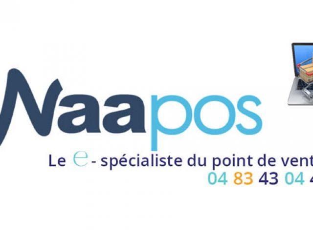 Waapos – Spécialiste point de vente