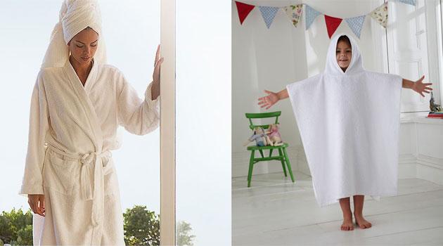 king of cotton linge de maison de luxe annu liens. Black Bedroom Furniture Sets. Home Design Ideas