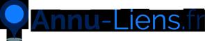 Logo-Annu-Liens-fr
