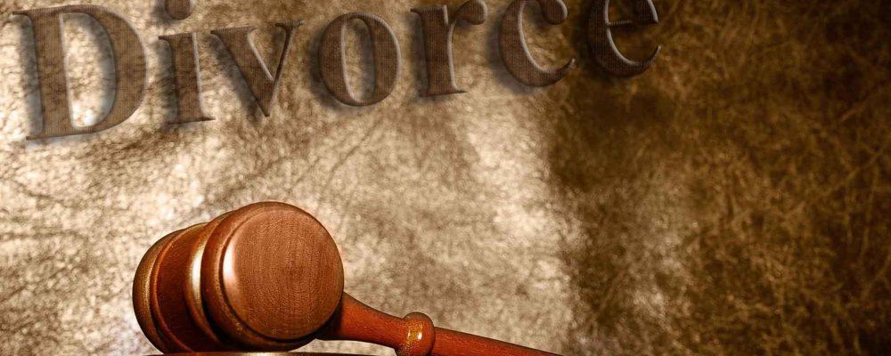 Faire appel à un professionnel en droit