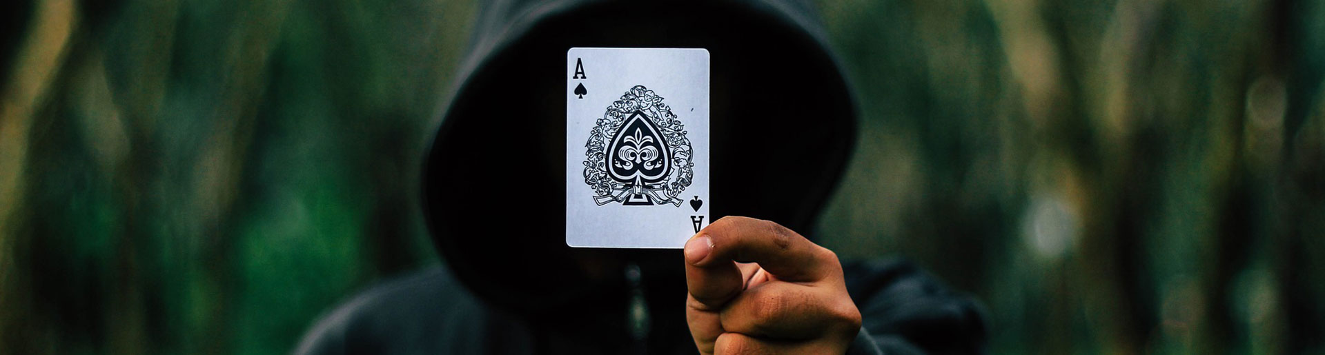 magicien06